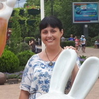 Мария, 32 года, Близнецы, Екатеринбург