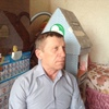 Петр, 43, г.Балашов