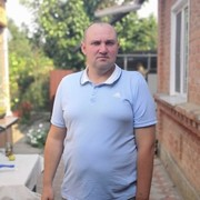 Евгений 40 Армавир