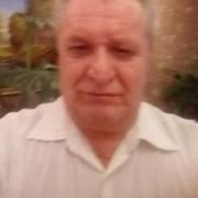 Феликс 55 лет (Скорпион) хочет познакомиться в Барнауле