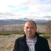 Александр 31 Рославль