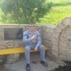 kasten, 32, г.Емельяново