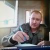 Иван, 48, г.Томск