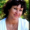 Vishenka, 57, Dniprorudne