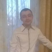 Евгений, 31, г.Усолье-Сибирское (Иркутская обл.)