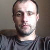 Толя, 29, Мукачево