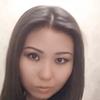 Lena Elle, 30, г.Алматы́