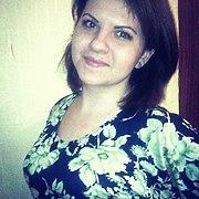Елена 25 лет (Телец) Таганрог