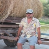 Igor, 51, Kharabali