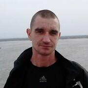 Митяй 40 лет (Лев) Хабаровск