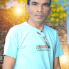 Surendra Dhabe, 38, г.Акола