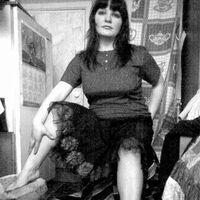 Alena, 33 года, Дева, Миасс