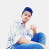 Chintu Rajesh, 20, Gurugram