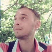 Иван 21 Ладыжин