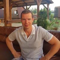 Антон, 40 лет, Козерог, Самара