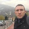 Александр, 32, г.Джульяно-ин-Кампанья