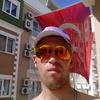 Dmitry, 31, г.Липецк
