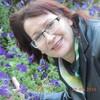 Екатерина, 55, г.Белгород