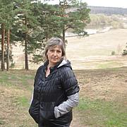 ирина 48 лет (Рак) Волоколамск