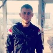 Александр Ляхов 29 лет (Телец) Щербакты