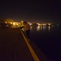 ЕЛЕНА, 44 года, Лев, Симферополь