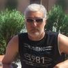 Viktor, 51, г.Красногорск