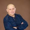 Вячеслав, 46, г.Кемерово