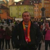 Дмитрий, 39, г.Прага