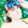 Алена, 28, г.Одесса