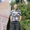 Игорь, 40, г.Лесозаводск