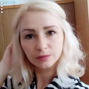 Ксения, 35, г.Подольск