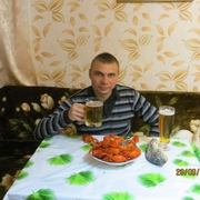 Сергей, 39, г.Моршанск