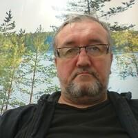 Янислав, 56 лет, Лев, Москва