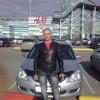 Алексей Ваганов, 42, г.Еманжелинск