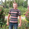 Дмитрий, 34, г.Ярославль