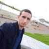 Евгений, 29, г.Экибастуз