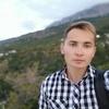 Leo, 28, Chudovo
