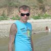 Дмитрий Попов, 35, г.Ростов-на-Дону