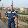 Vel, 40, г.Прохладный