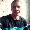viktor, 34, г.Линево