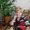 Любовь, 68, г.Ковернино