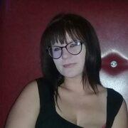 Аня, 28, г.Павлодар