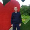 Андрей, 34, г.Березовский