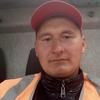 Николай Горнастале, 31, г.Иркутск
