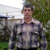 Роман, 42, г.Новоалександровск