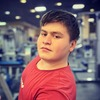 Шариф, 19, г.Екатеринбург