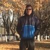 Алексей, 21, г.Унеча