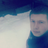Александр, 23, г.Суоярви