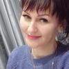 Валентина, 38, г.Лисаковск