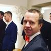 Андрей, 25, г.Вологда